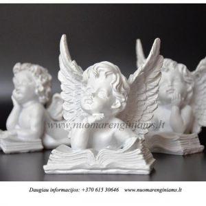balti-angeliukai