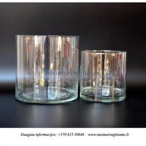 placios-cilindrines-vazos