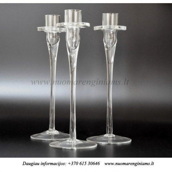 stiklines-zvakides-vienos-sakos-3vnt