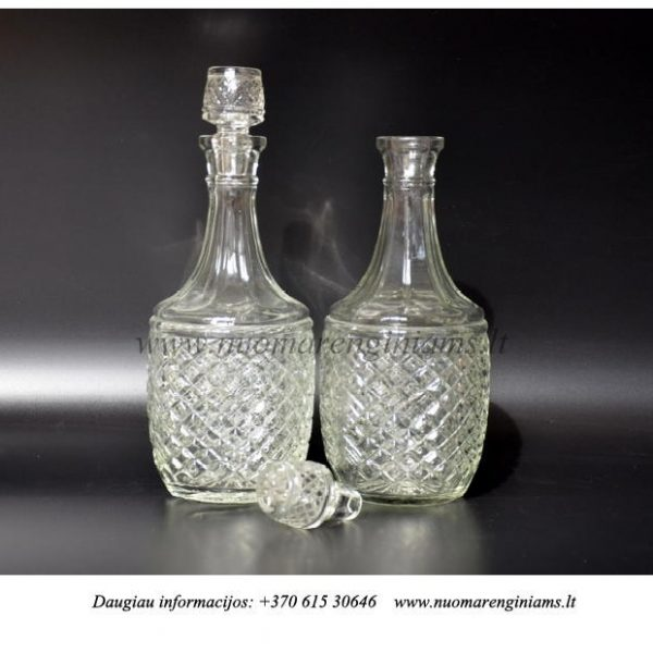 stikliniai-grafinai-du-vienodi