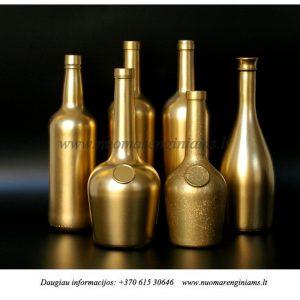 26-auksiniai-buteliai-dekoracija