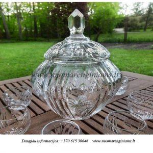 3-stiklinis-punco-indas-su-astuoniais-puodeliais