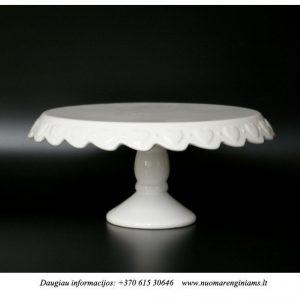 58-balta-porcelialine-tortine-didesne