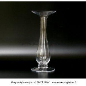 59-stikline-vazele-zvakide