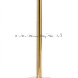 101-aukso-spalvos-stovas