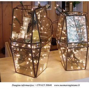 102-stikliniai-zibintai-metaliniais-remais