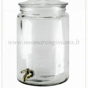 45-stiklinis-indas-su-kraneliu-6-litrai