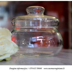 71-stiklinis-indelis-su-dangteliu-mazas