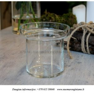 73-stiklinis-indelis-vazele