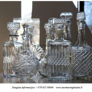 76-stikliniai-grafinai