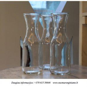 77-stikliniai-grafinai-vandeniui