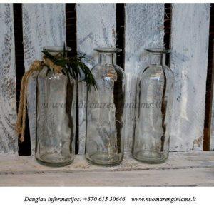 79-stikliniai-dekoratyviniai-buteliukai