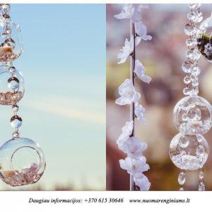 96-stikliniai-burbulai