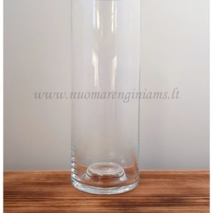 121-cilindrine-vaza-zvakide