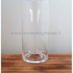 122-cilindrine-vaza-zvakide-maza