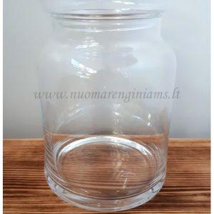 123-stikline-saldainine-su-dangteliu